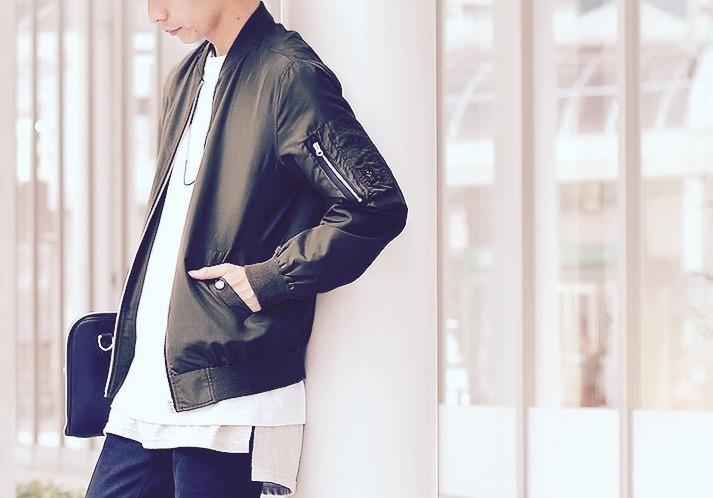 2016人気アウター46メンズファッション4トレンド4ライト4ファッション20161111
