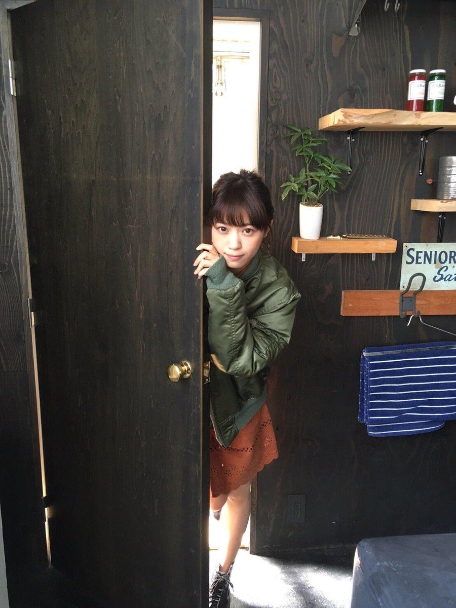 SamuraiELO表紙46乃木坂46画像46西野七瀬かわいい画像20161201