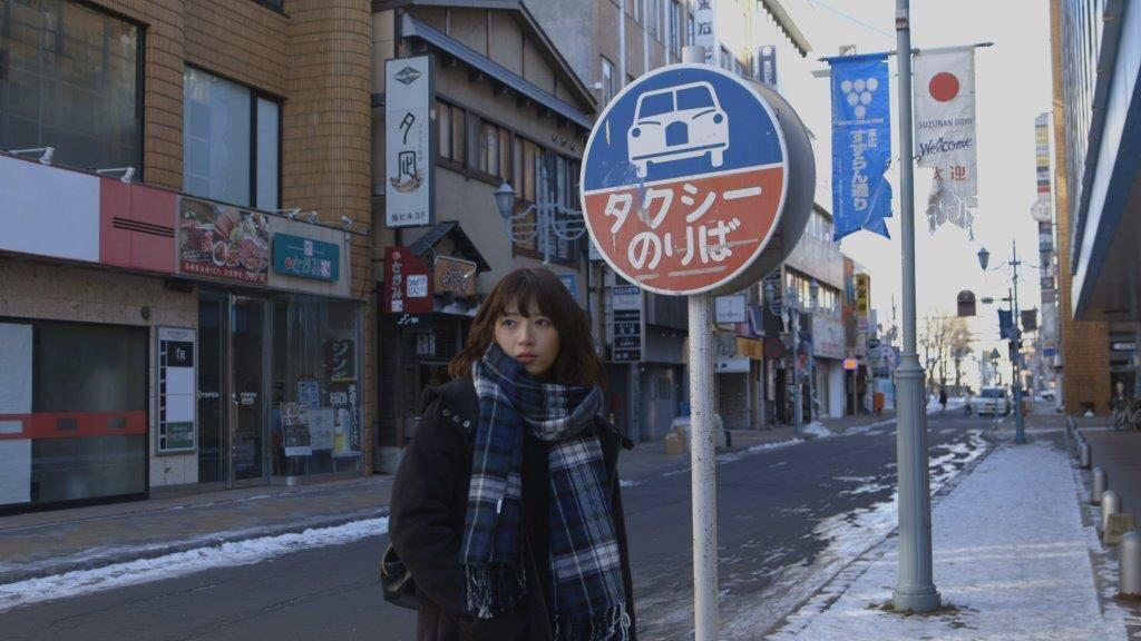 乃木坂46橋本奈々未の恋する文学20161218発売dvd,ブルーレイななみん