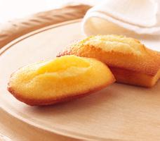 アンリ・シャルパンティエ人気フィナンシェおいしい4スイーツ4ギネス4売れてる4人気4焼き菓子2