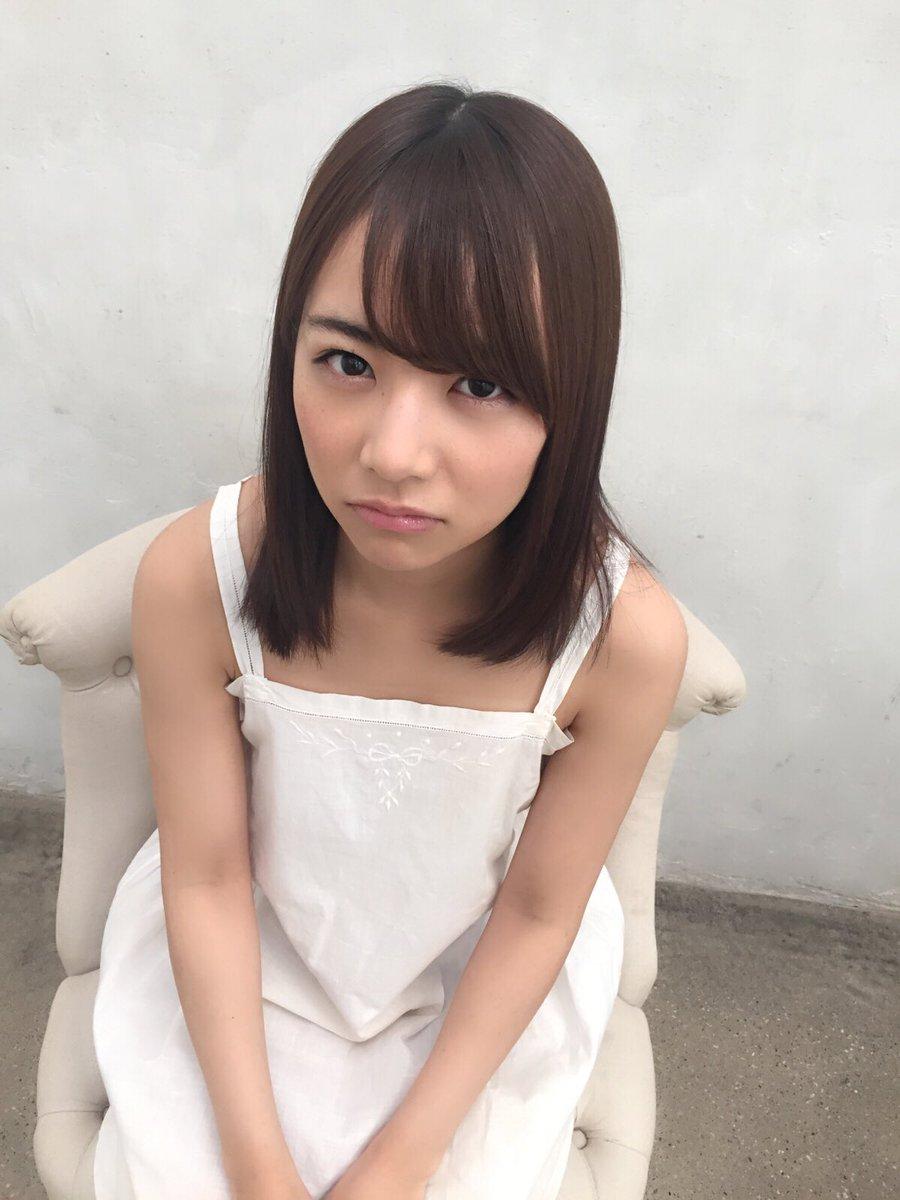 北野日奈子かわいい画像46乃木坂46超かわいい201701262