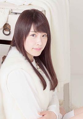 高山一実かわいい画像46乃木坂46ゲストtvバラエティ番組20170214