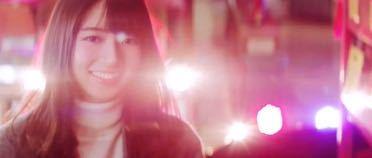 橋本奈々未無い物ねだり感動MV乃木坂462017写真集SHOWROOM201702162