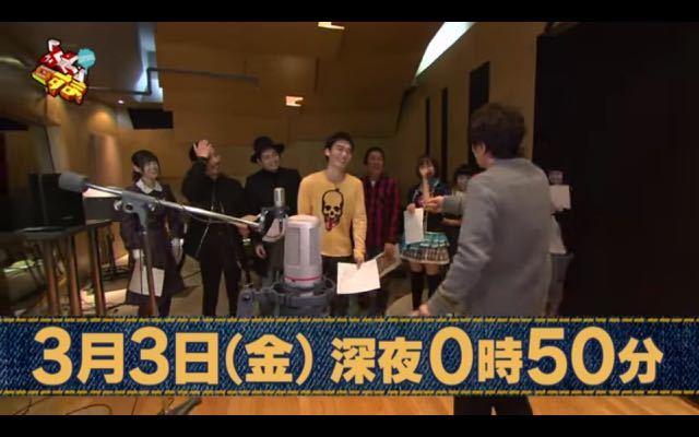 松村沙友理,乃木坂46,乃木坂,さゆりん,かわいい,バラエティ,20170302
