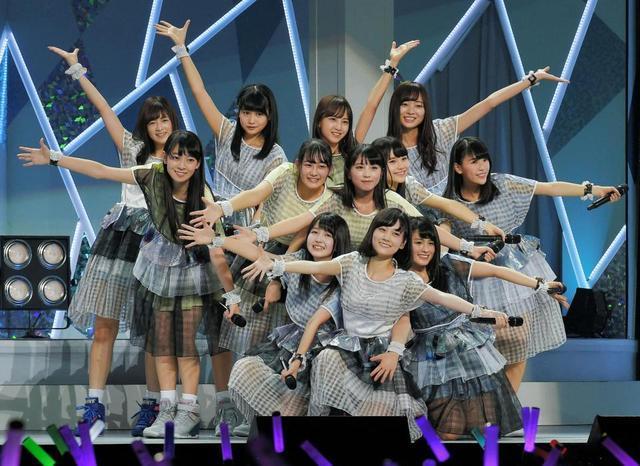 乃木坂46,3期生,単独ライブ,ライブ,単独,AiiA 25 Theater Tokyo,20170401
