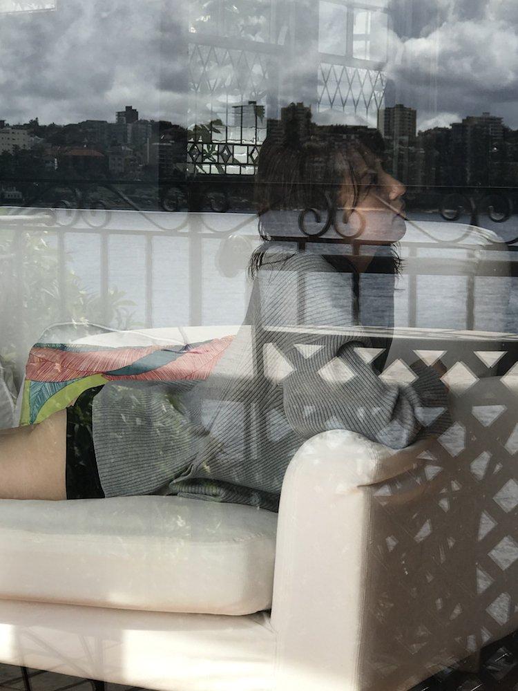 衛藤美彩,かわいい,画像,写真集,話を聞こうか,乃木坂46,セクシー,エロ,201704142