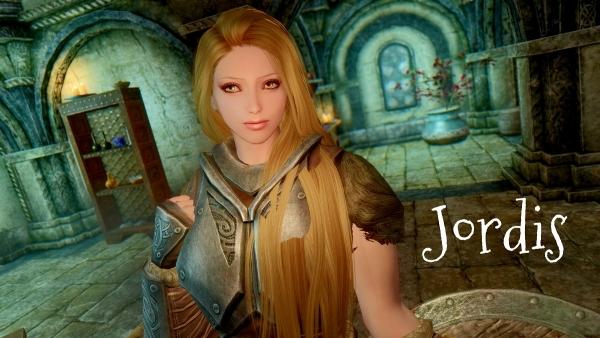 Jordiss_20170527180224e7b.jpg