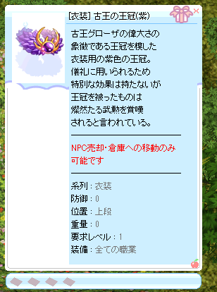 154c2c49cbd155576d1ab9f6139bd074.png
