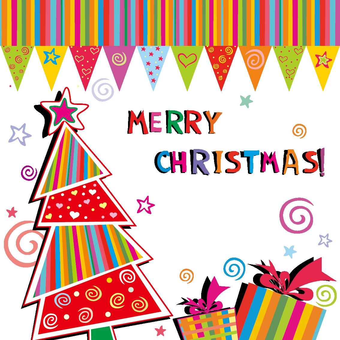 christmas-image008.png