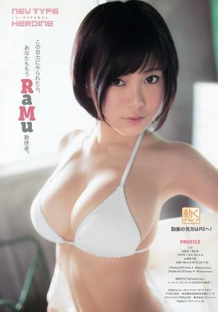 RaMu020