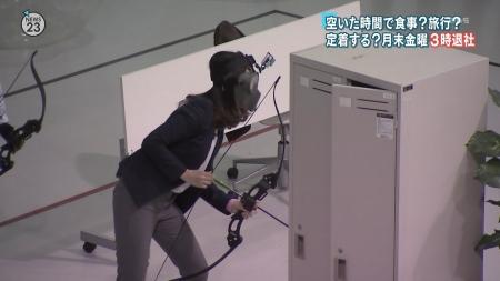皆川玲奈006