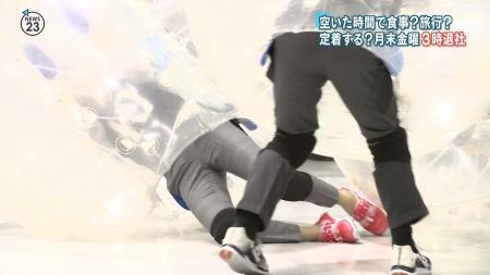 皆川玲奈016