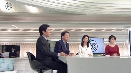 皆川玲奈033