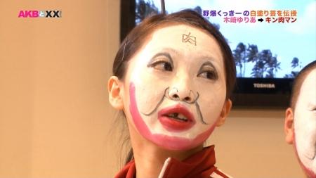 木崎ゆりあ032