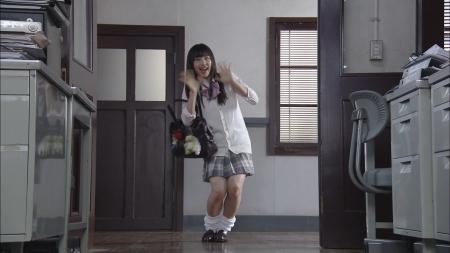 桜井日奈子009