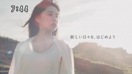 桜井日奈子029