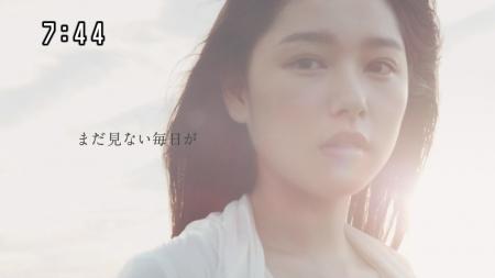 桜井日奈子032