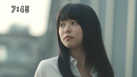 桜井日奈子036