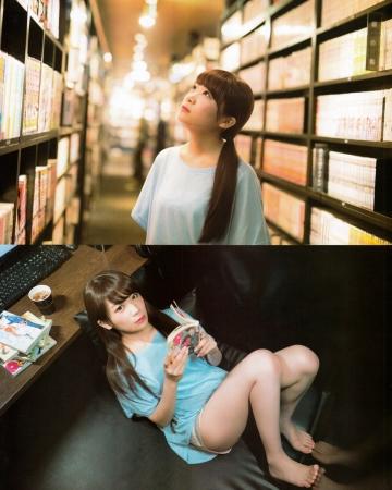 秋元真夏の画像015