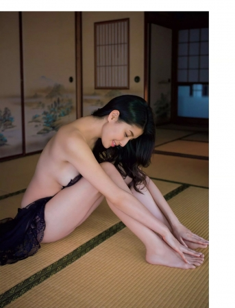 橋本マナミの画像010