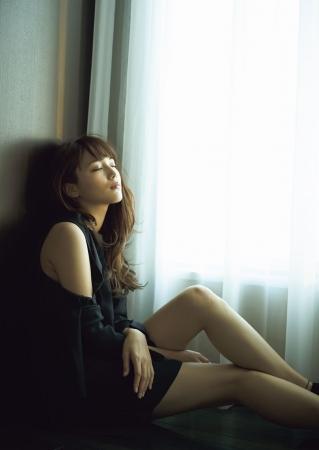 川口春奈の画像010