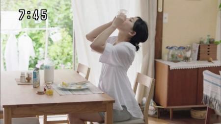 川口春奈の画像036