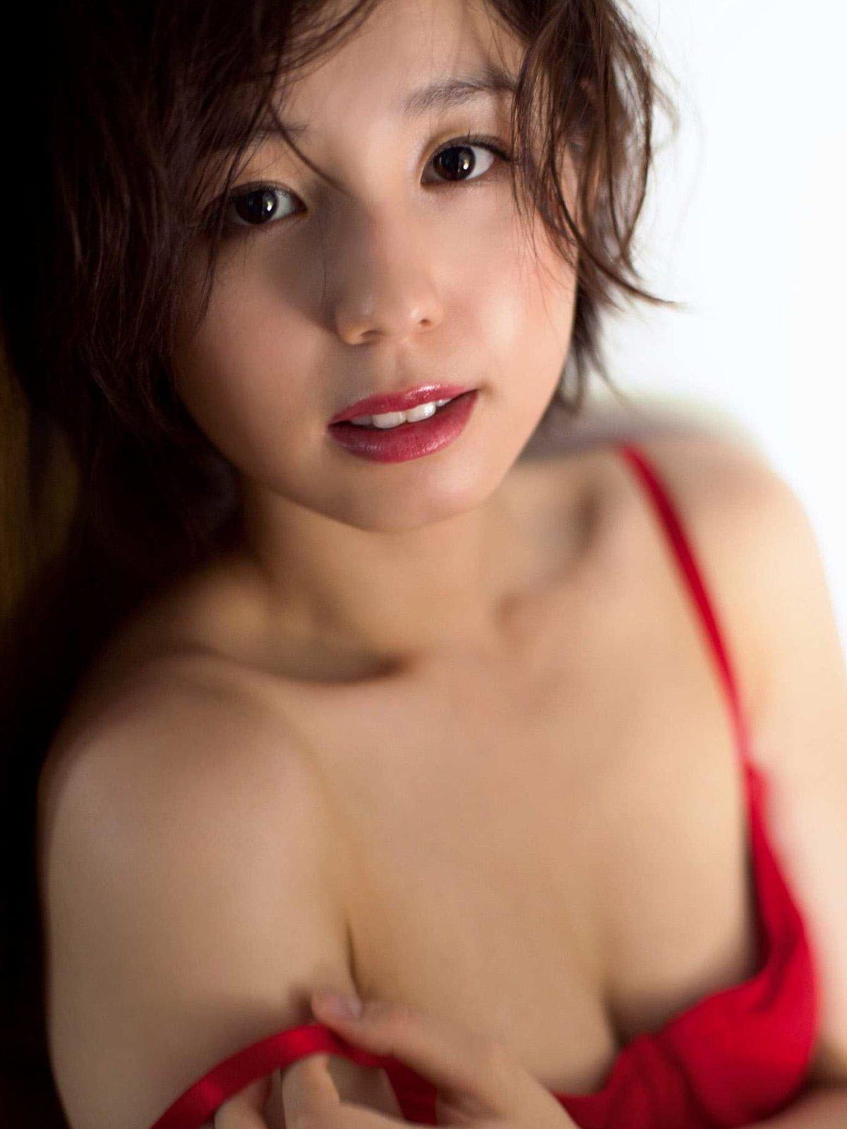 小池里奈 23歳になった食い込みプリケツ下着美尻セクシー画像