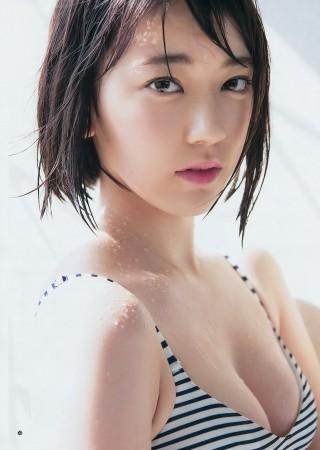 宮脇咲良の画像001