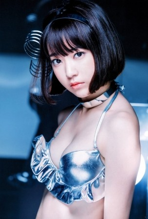 宮脇咲良の画像009