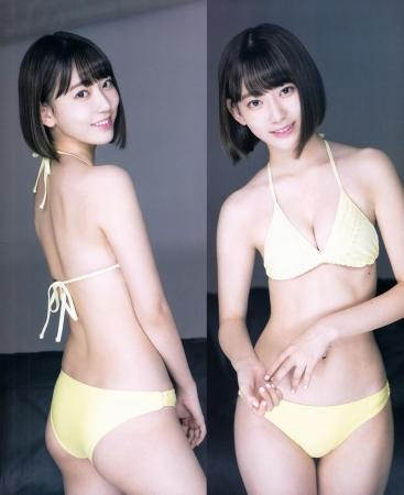 宮脇咲良の画像023
