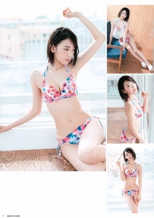 宮脇咲良の画像032