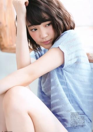 宮脇咲良の画像033