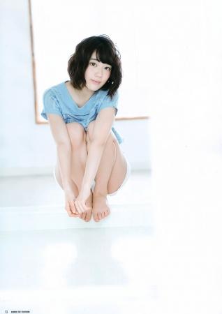 宮脇咲良の画像034