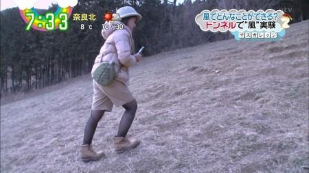 尾崎里紗の画像018