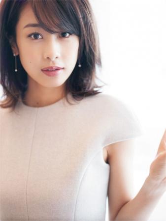 加藤綾子の画像001