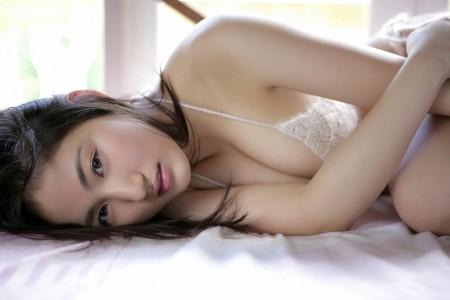 紗綾の画像020