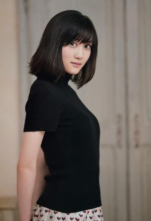 乃木坂463期生の画像020