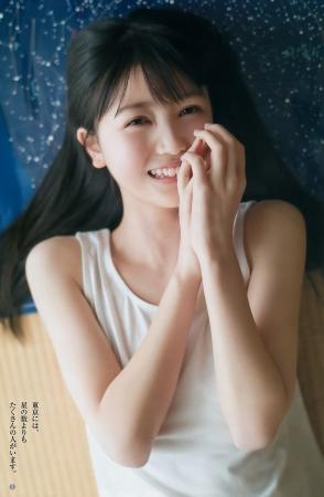 乃木坂463期生の画像025