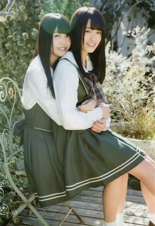 乃木坂463期生の画像032