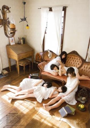 乃木坂463期生の画像035