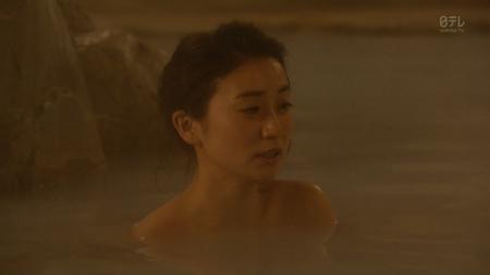 大島優子の画像022