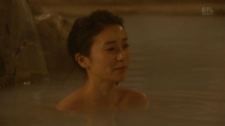 大島優子の画像023