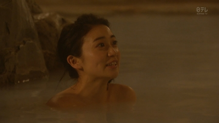 大島優子の画像024
