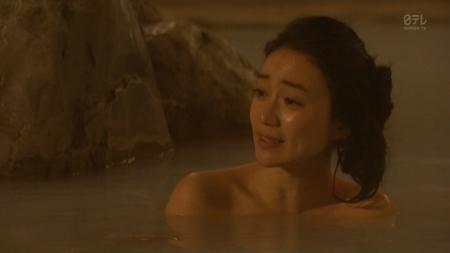 大島優子の画像025
