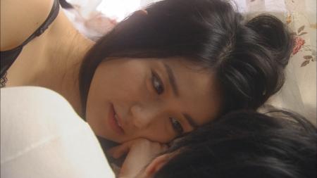大島優子の画像027