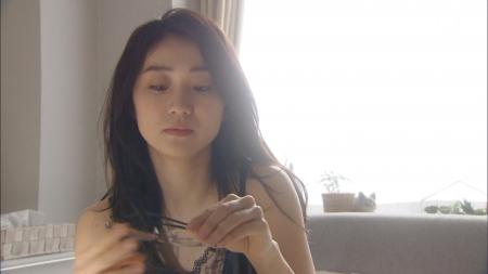 大島優子の画像034