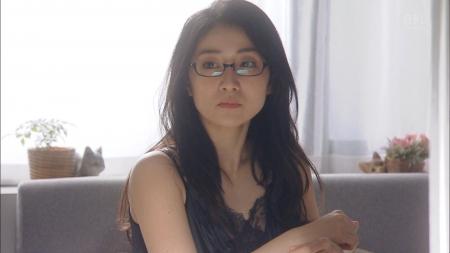大島優子の画像036
