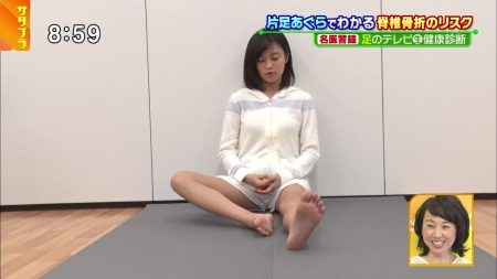 小島瑠璃子の画像009