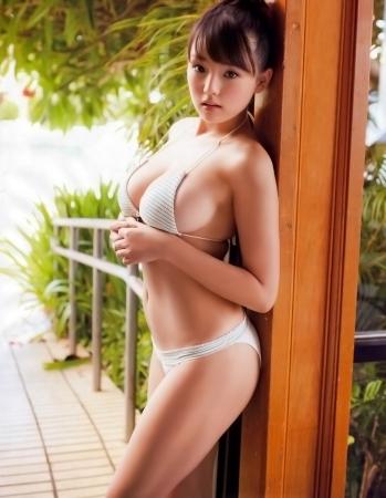 篠崎愛の画像026