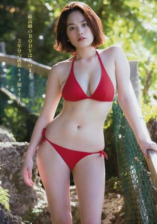 筧美和子の画像015